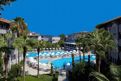 Neptun Hotels